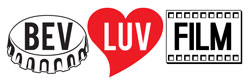 bev-luv-movies-logo.jpg