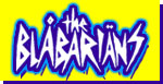 The Blabarians