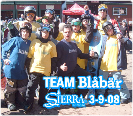 team-blabar-group.jpg